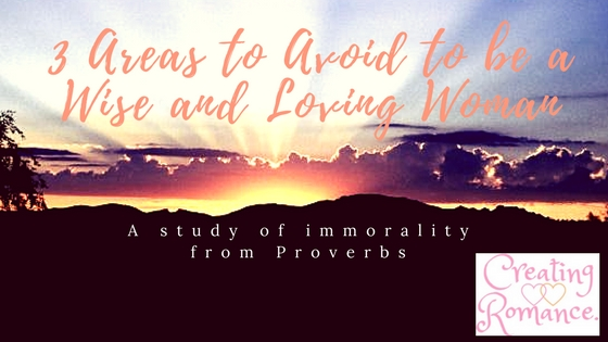 proverbs7 title2.jpg