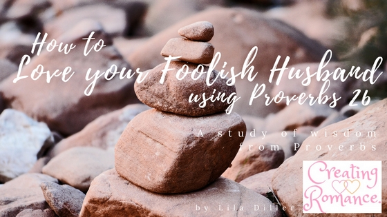 proverbs26 title3.jpg