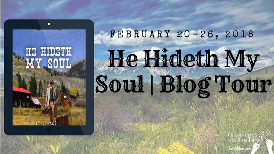 He Hideth My Soul blog tour graphic.jpg