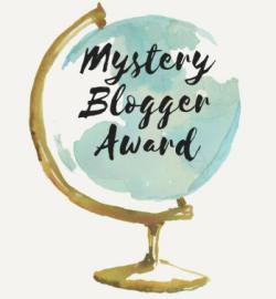blogger award logo.png