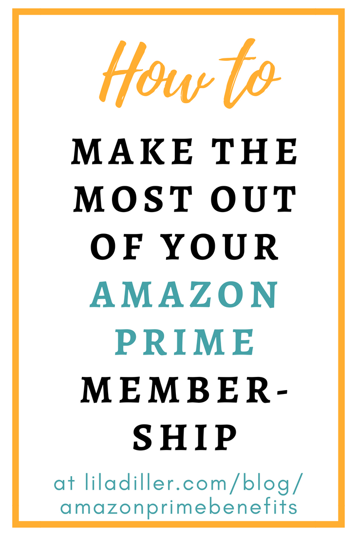 Amazon Prime Benefits2 updated url.jpg