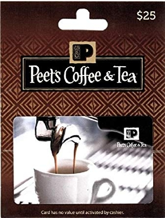 petes coffee gift card.jpg