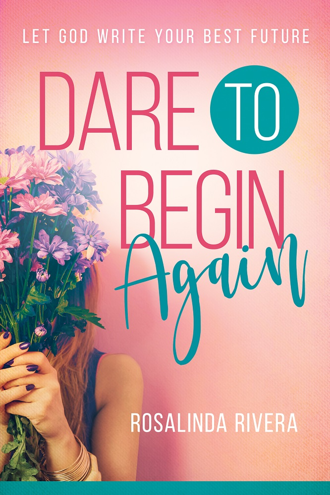 Dare to Begin Again cover png.jpg