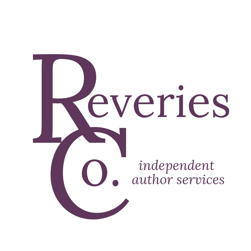 Reveries, Co.  Giveaway