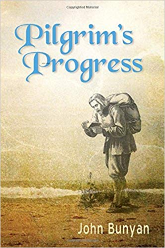 Pilgrim's Progress  .