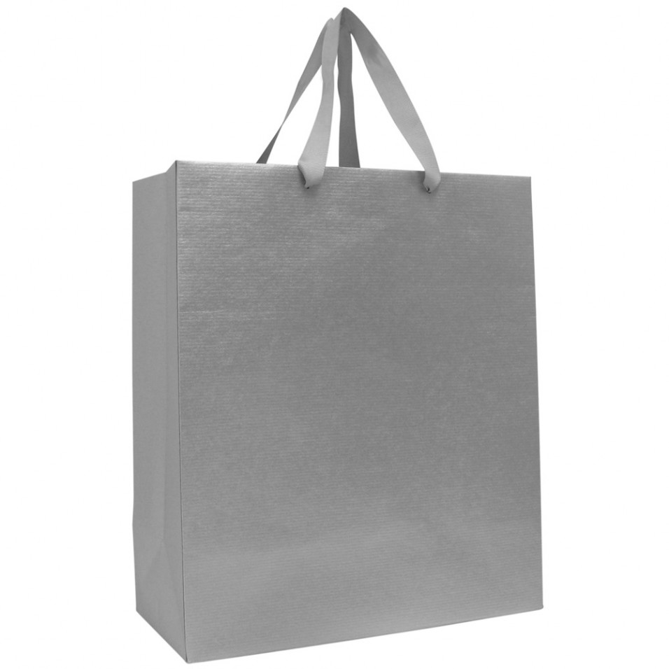 Gift bag mystery giveaway! Enter at  https://promosimple.com/ps/db10/finding-amor-celebration-tour-giveaway  .