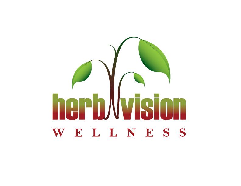 herbnvision_logo_official 2.jpg
