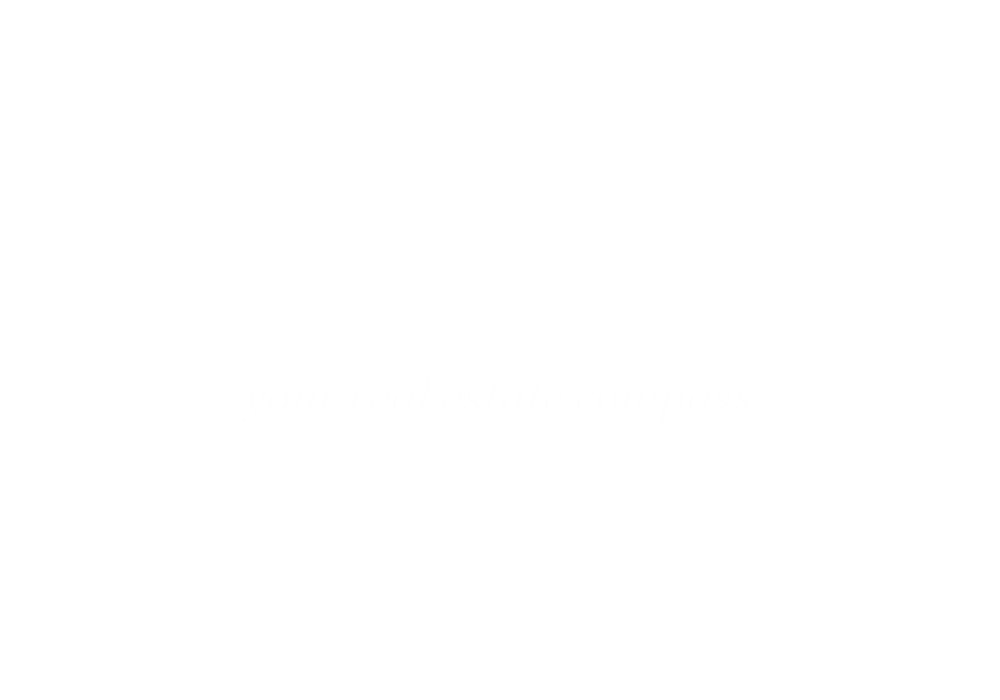 Your Real Estate Compass White.png