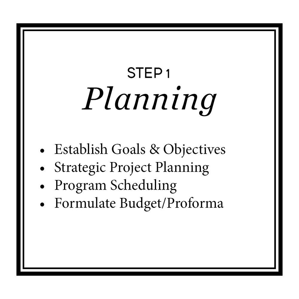 Step 1 Planning.jpg