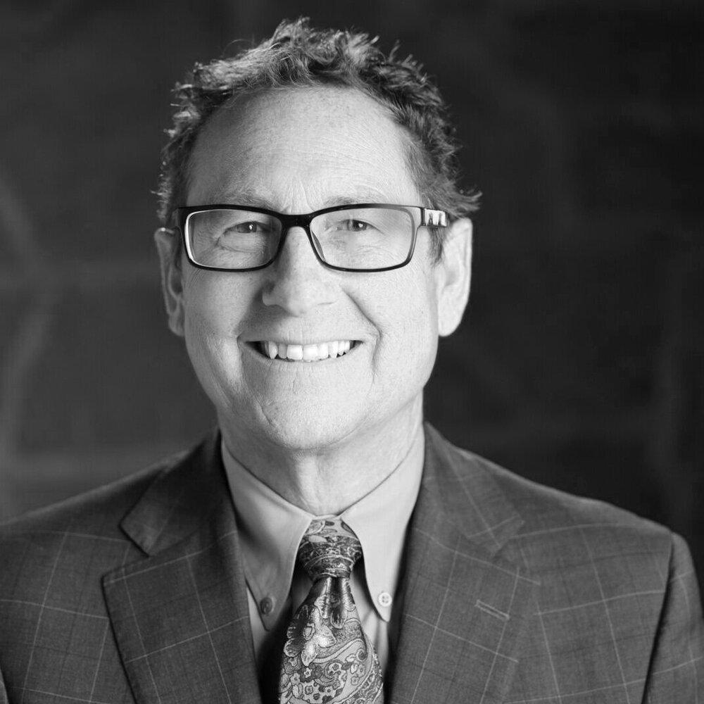 JIM ESWAY - Managing Partner