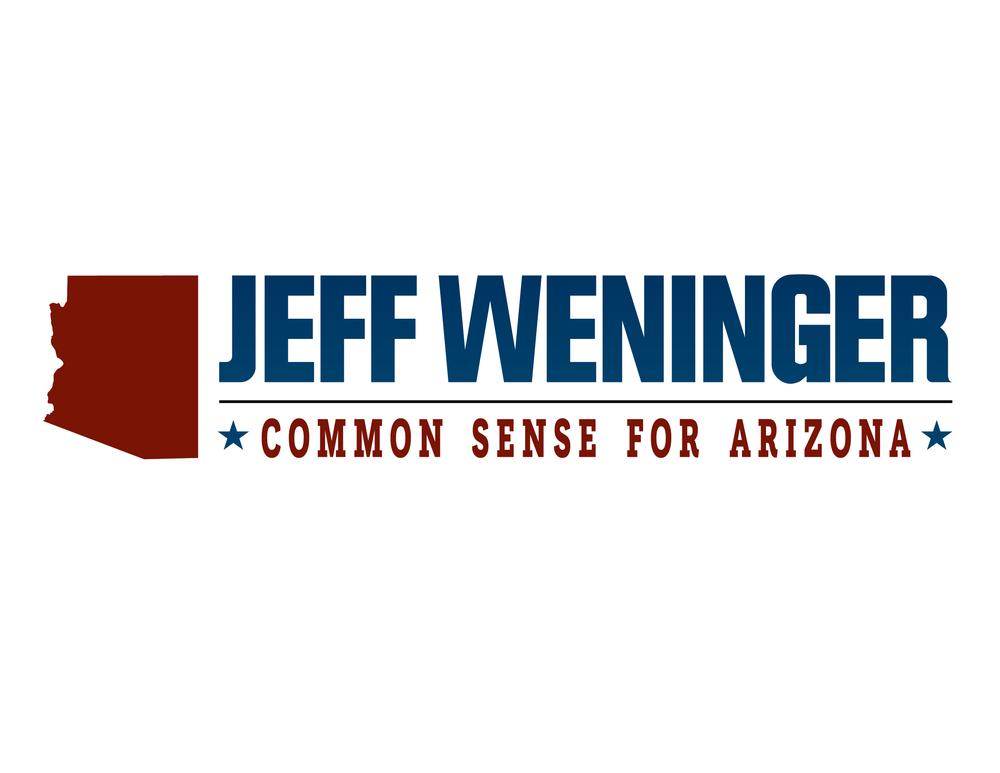 Jeff Weninger@3x.png