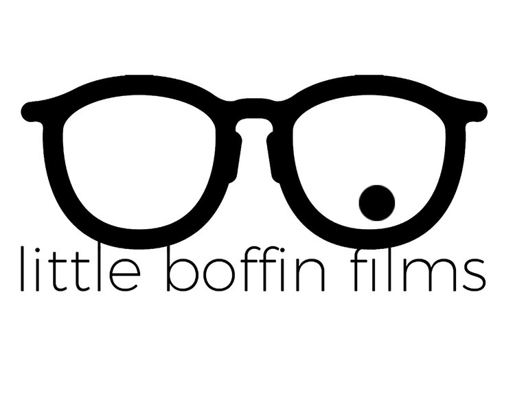 Little Boffin Films