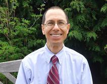 Dr-Alan-Lechan.jpg