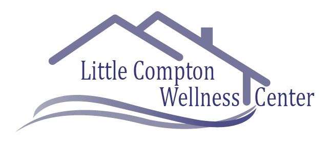 Little-Compton-Wellness-Center-Logo.jpg