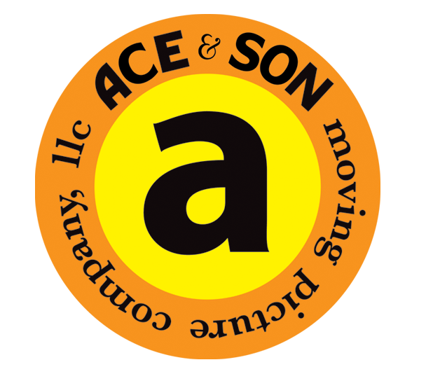 Ace & Son Moving Picture Company