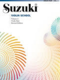 Suzuki Violin book 2 (2).jpg
