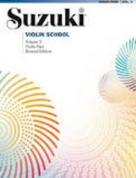 Suzuki Violin book 3.jpg