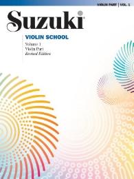 Suzuki Violin Book 1.jpg