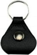 pick keychain.jpg
