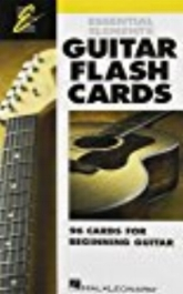 guitar flash cardws.jpg