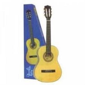 guitar la34.jpg