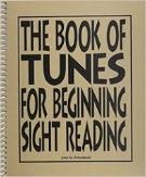 book of tunes.jpg