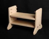 pianofootstool.jpg