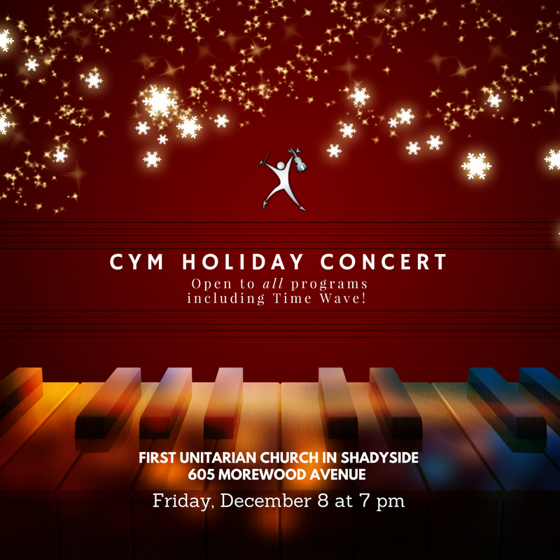 CYM Holiday Concert.png