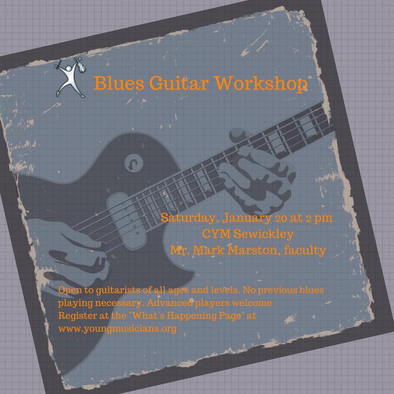 Blues Guitar Workshop-0117.png