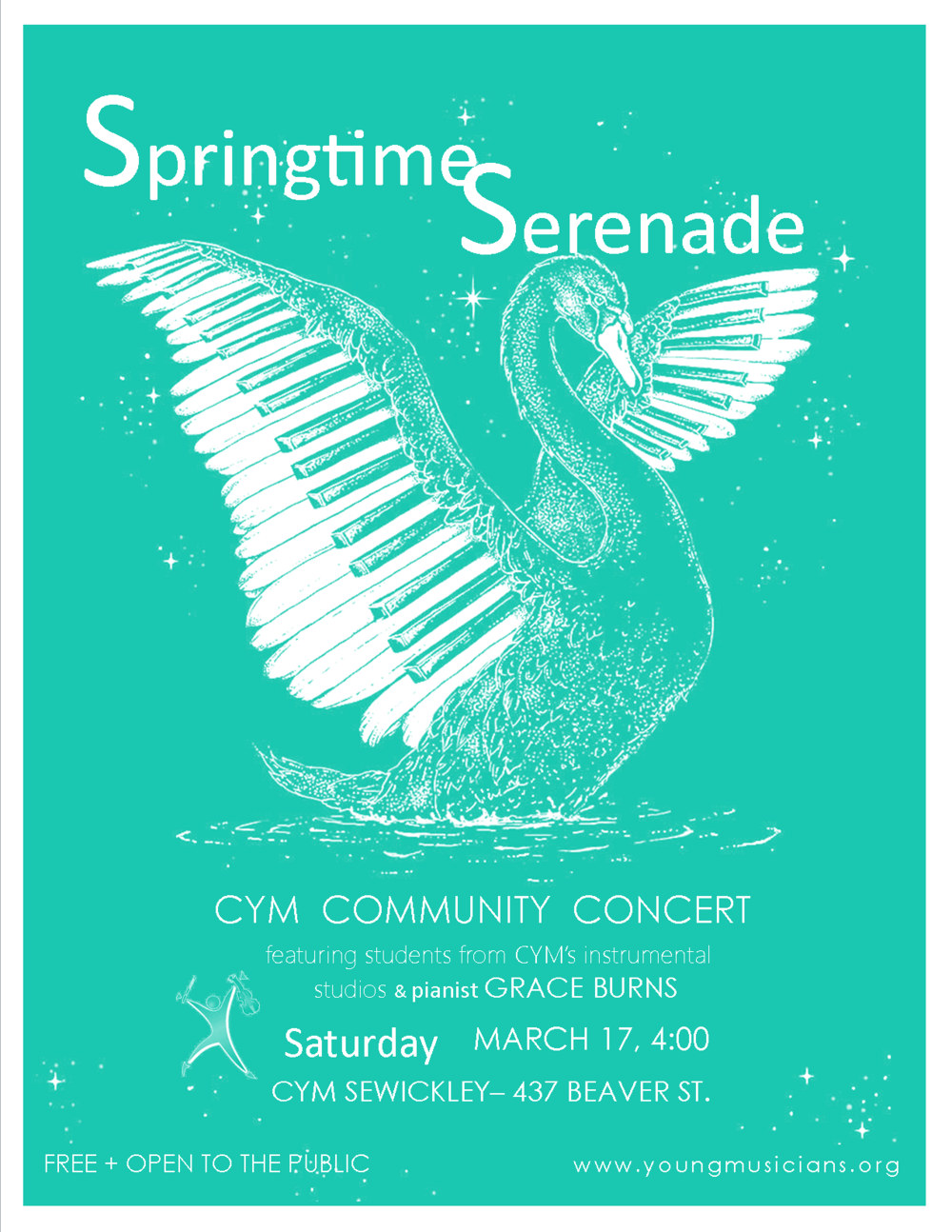 Grace Burns Community Concert March 17.png