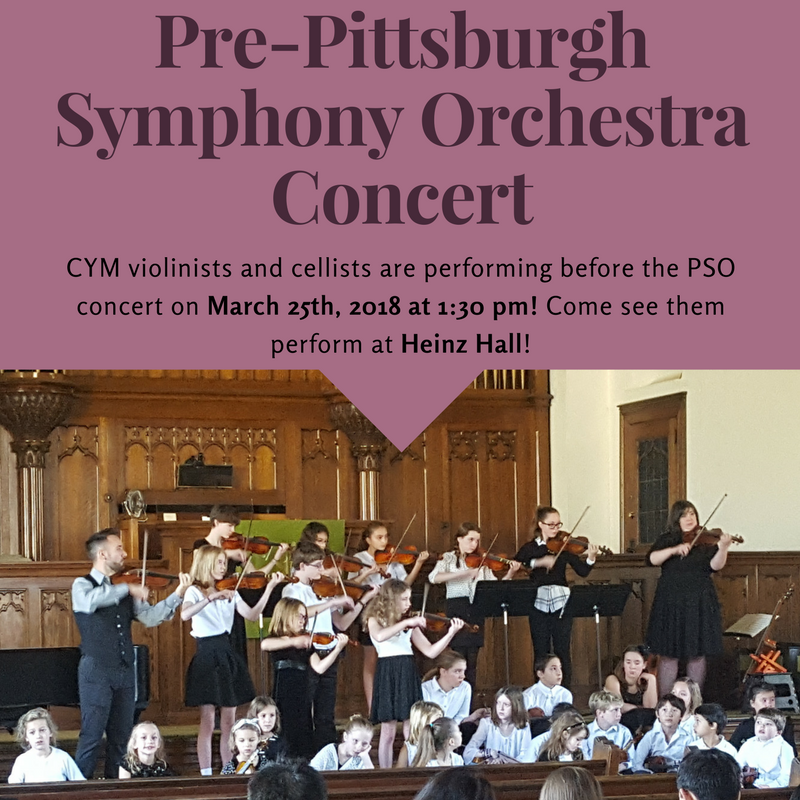 CYM prePSO concert March 25 2018.png