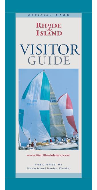 Visitor_06.jpg