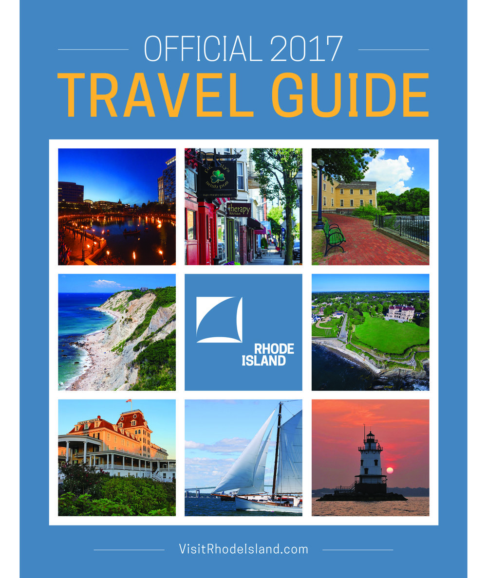 Travel_Guide_2017.jpg
