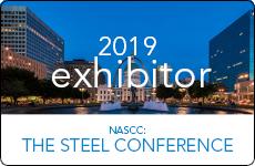 nascc2019_exhibitor_web.png