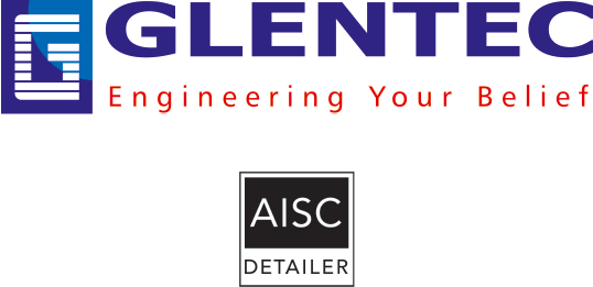 Learn more at  www.glentec-eso.com .