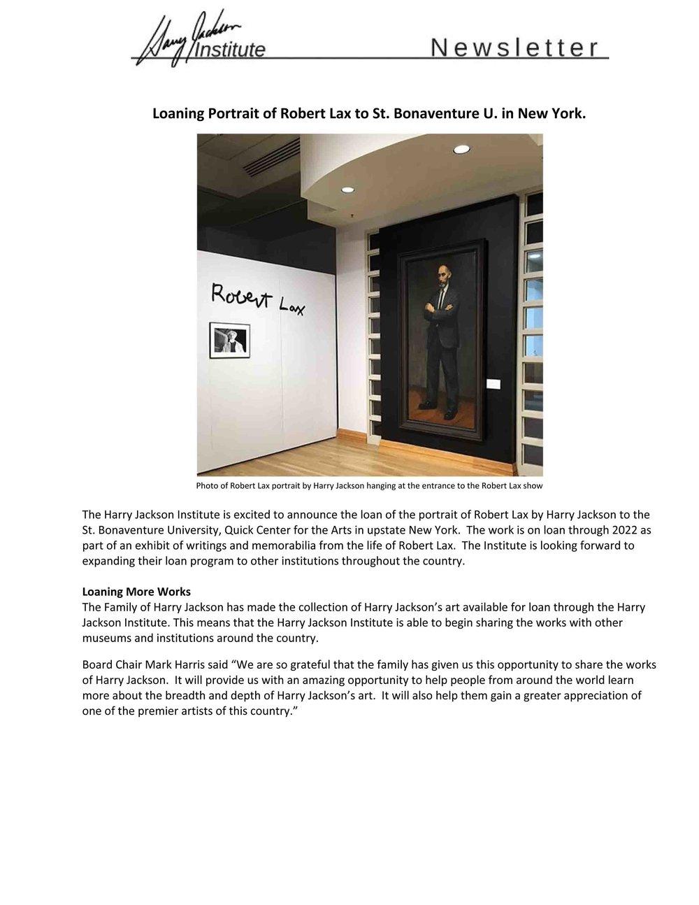 2017_10_01 Harry Jackson Iinstitute Newsletter-3.jpg