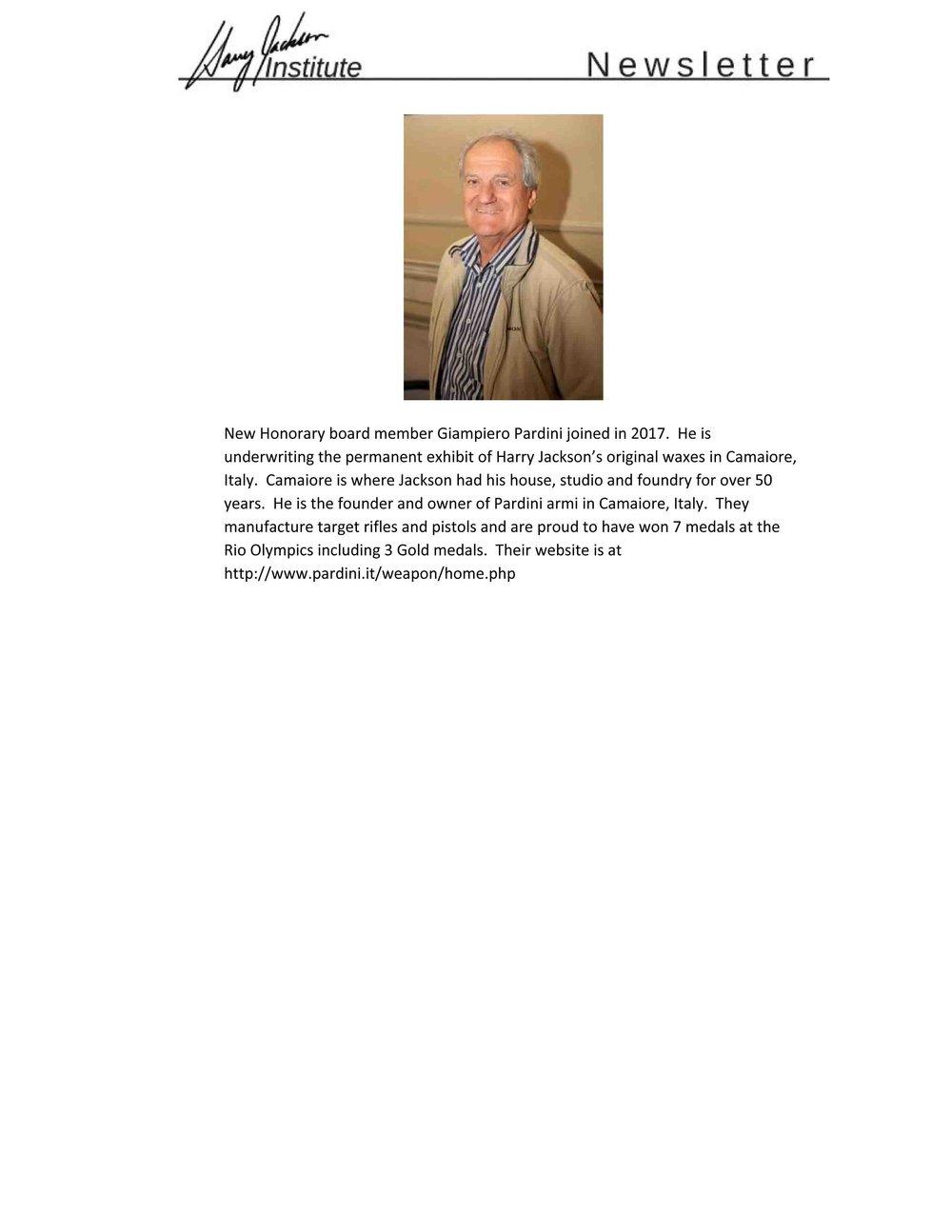 2017_10_01 Harry Jackson Iinstitute Newsletter-6.jpg