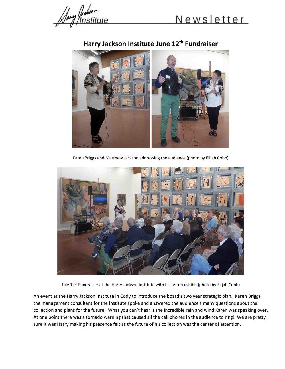 2017_10_01 Harry Jackson Iinstitute Newsletter-7.jpg
