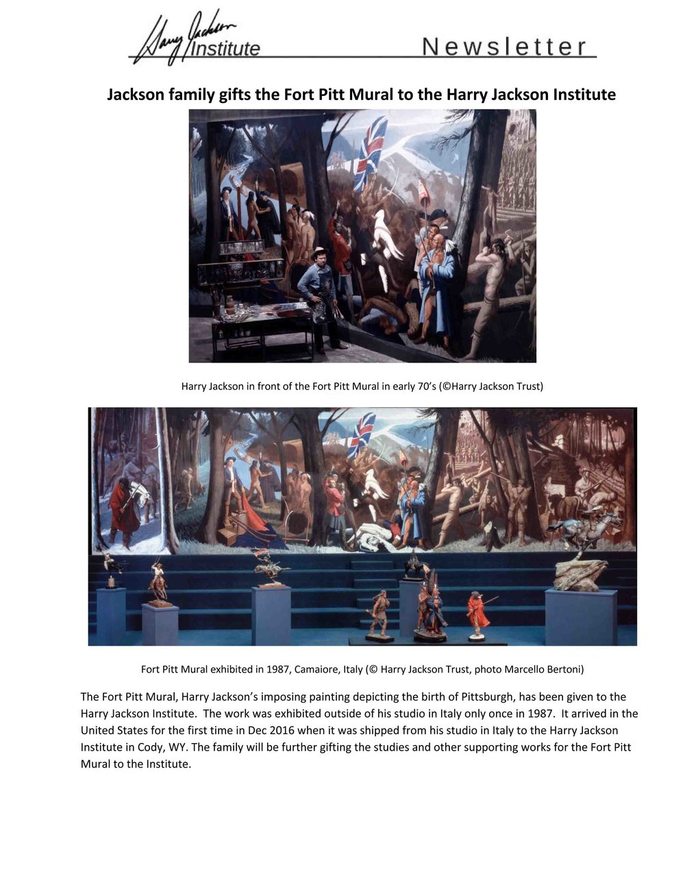 2017_10_01 Harry Jackson Iinstitute Newsletter-9.jpg