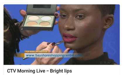 Click image to see full beauty segment