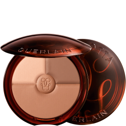 Click image to shop Guerlain at Sephora