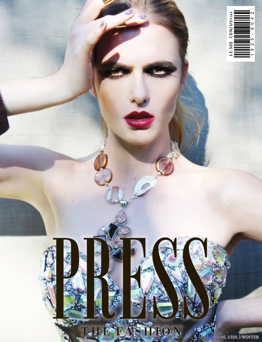 Melody_Iafelice_ PressTheFashion_Editiorial_Cover_Portfolio_Winter201314_FrankBegin.jpg