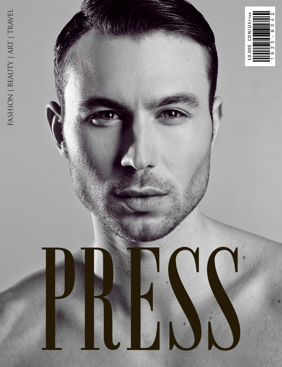 Melody_Iafelice_ PressTheFashion_Portfolio_Cover2_spring2015.jpg