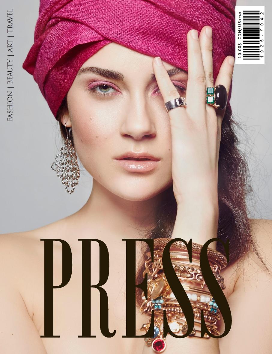 Melody_Iafelice_ PressTheFashion_Portfolio_Cover1_spring2015.jpg