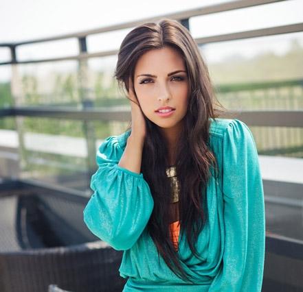 Melody_Iafelice_ModelTestShoot_Portfolio_KarinaG.jpg
