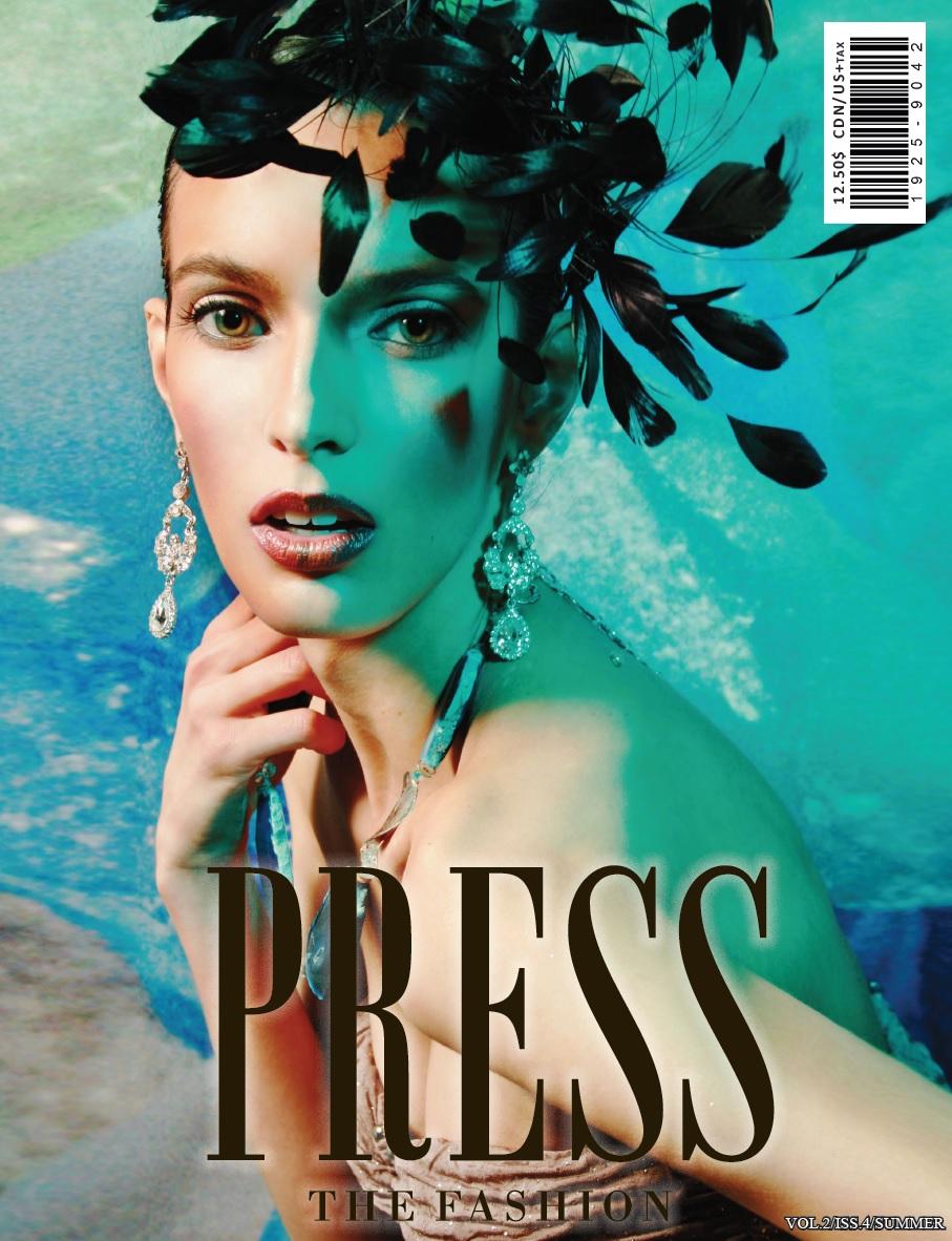 Melody_Iafelice_PressTheFashion-MagazineCover_Summer2013_Portfolio_FrankBegin.jpg