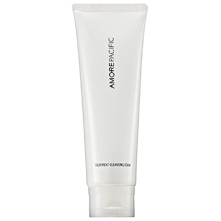 Amore Pacific Treatment Cleansing Foam Sephora.jpg