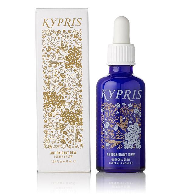 Kypris Anti-Oxidant Dew.jpg