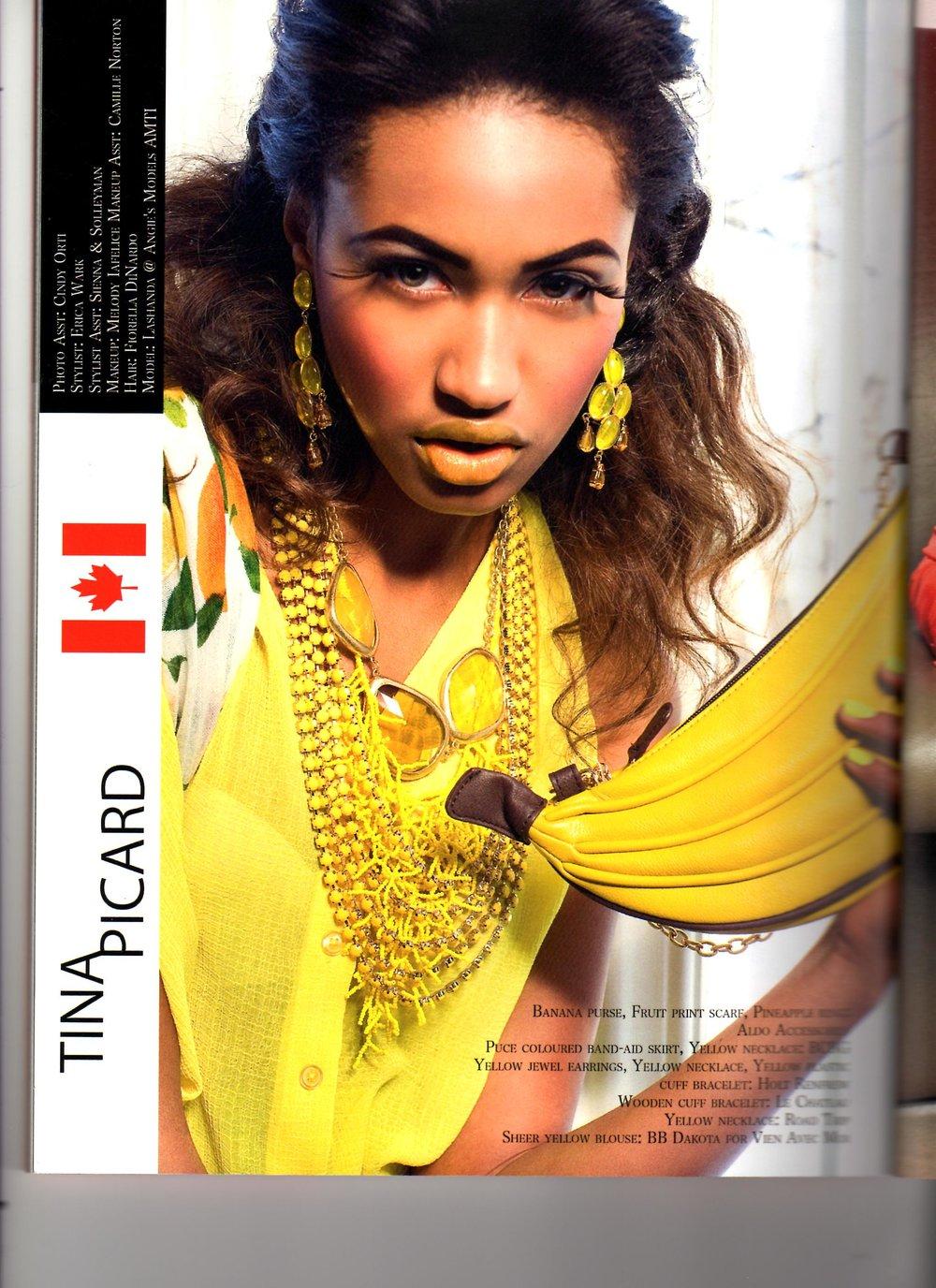 style-ology-magazine-credits045.jpg