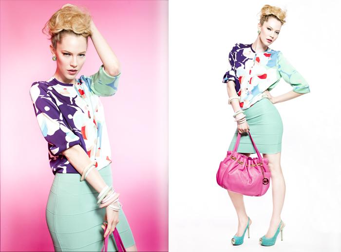 Melody_Iafelice_OttawaMagazine_Fashion_Editorial_Summer2012_Portfolio_1_Tina_Picard.jpg
